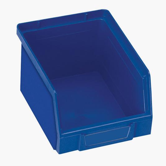 Varastolaatikko Manutan zoom