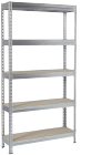 step1A - perushylly-manutan-40152