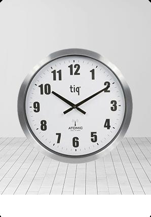 Kellot