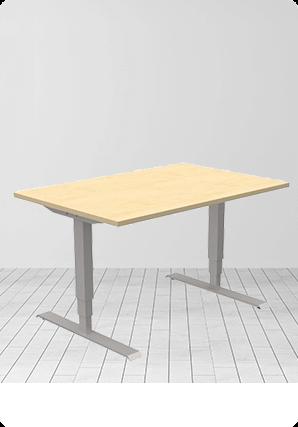 Toimistopöydät