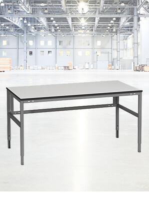 Työpöydät teollisuus & Työpenkit