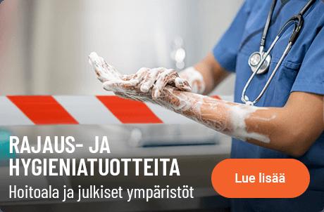 hygienia-turvallinen-tyoymparisto