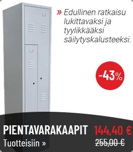 z-kaappi-oslo-teras-300100