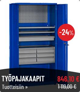 sisustettu-tyopajakaappi-workshop-31675