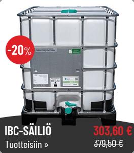 ibc-sailio-1000-l-muovilavalla-26523