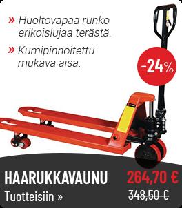 haarukkavaunu-manutan-polyuretaani-1150-mm-2-5-tonnia-31233