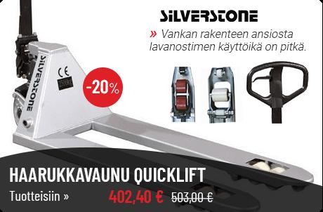 haarukkavaunu-quicklift-2-3-t-55040