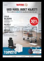 Kataloger-Kontor