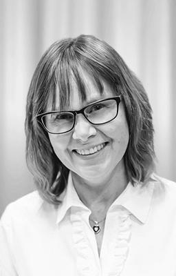 Anita Holm