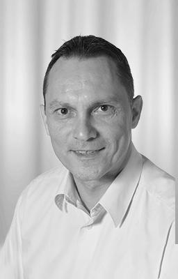 Jan Mathiassen