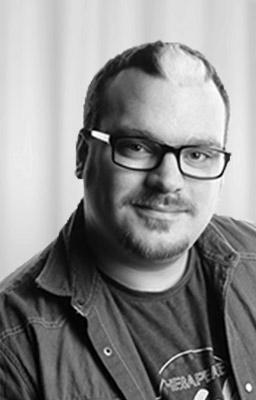 Mikael Särén