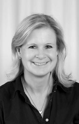 Pernilla Jidbratt