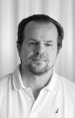 Tuomo Saarinen