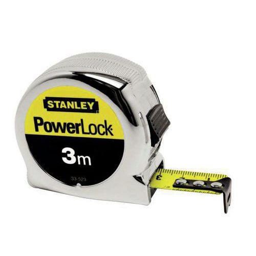 Powerlock-nauha