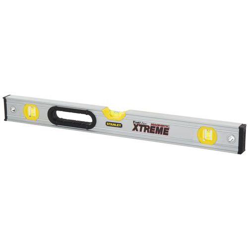 Fatmax Pro -magneettiputkivaaka