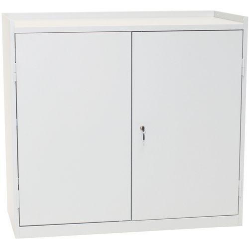 Työkalukaappi laatikko Manutan 915 x 1000 x 500