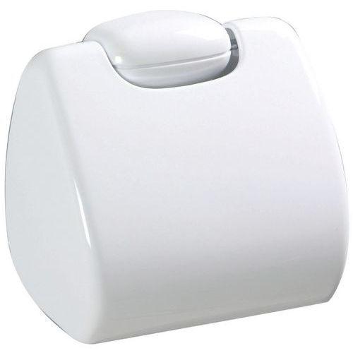 WC-paperiteline vakio