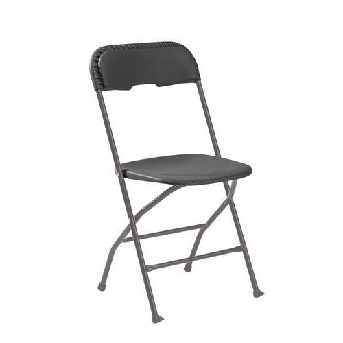 Kokoontaittuva tuoli
