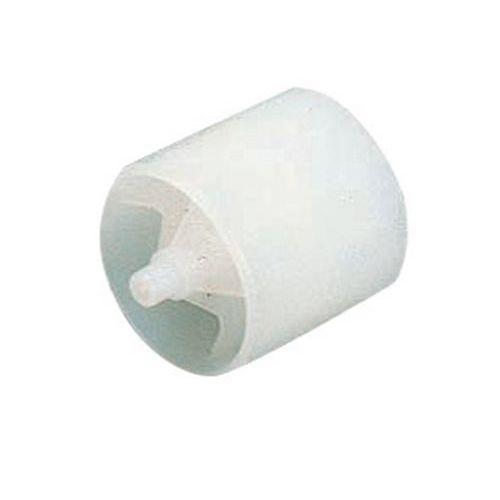 Rullarata muovi 2000 mm