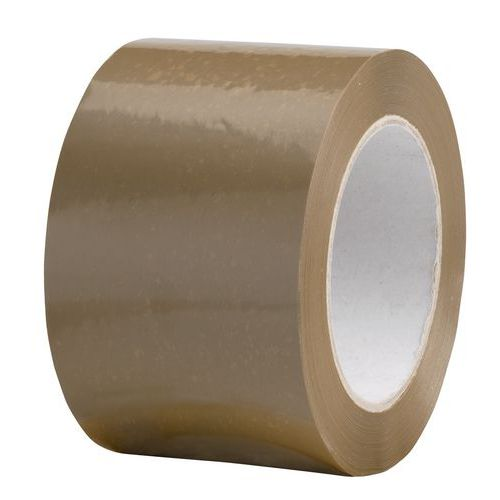 Teippi PVC ruskea