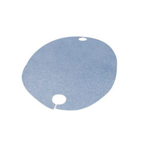 Kuivausliina Pig Blue