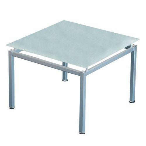 Pöytä Imido