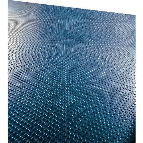 Muovimatto PVC 20 m