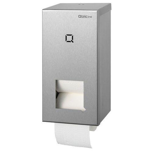 WC-paperiteline Qbic