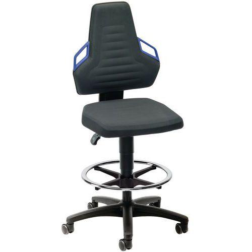 Ergoconfort Supertec -tuoli