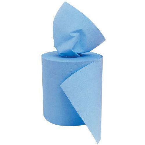Kuivausliina sininen Manutan
