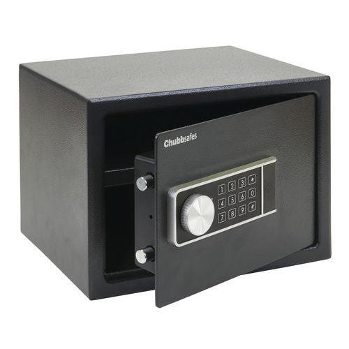 Kassakaappi Eco elektroninen
