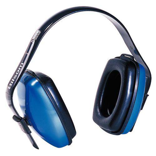 Kuulonsuojain Viking TMV1