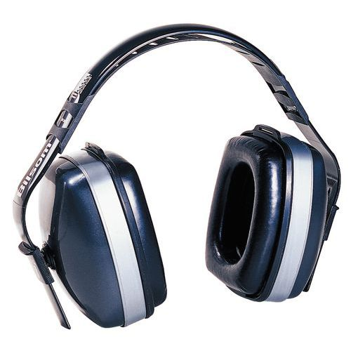 Kuulonsuojain Viking TMV3