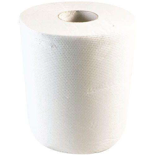 Paperipyyhe 450 arkki Manutan