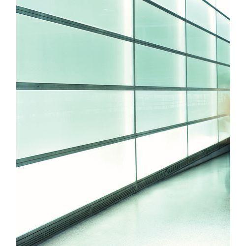 Ikkunakalvo valkoinen matta
