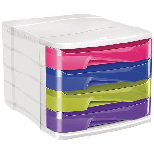 Asiakirjalaatikosto Cepbox
