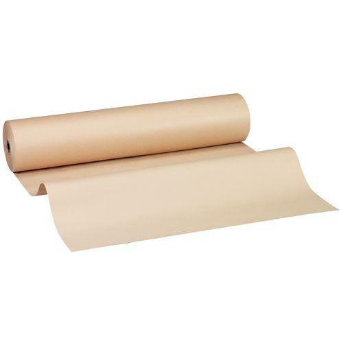 Voimapaperi kierrätetty 72 g