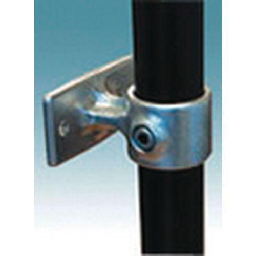 Putkiliitin Key-Clamp A34