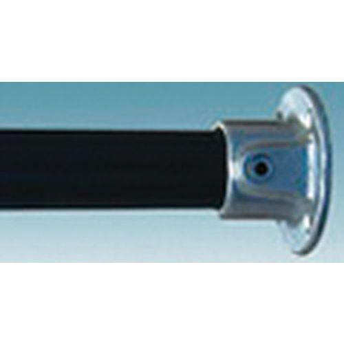 Putkiliitin Key-Clamp A10