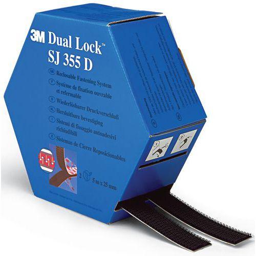 Tarranauha Dual Lock SJ355D