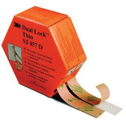 Tarranauha Dual Lock SJ457D
