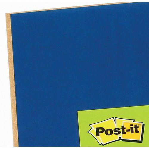 Ilmoitustaulu Memo Post-it