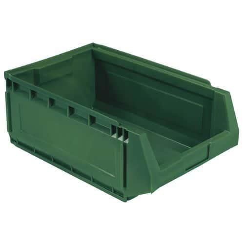 Varastolaatikko C500