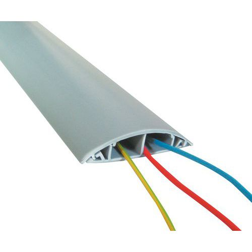 Kaapelikanava PVC