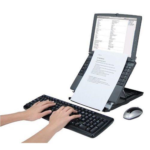 Tietokoneteline
