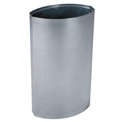 Sisäosa roskakoriin Arkea