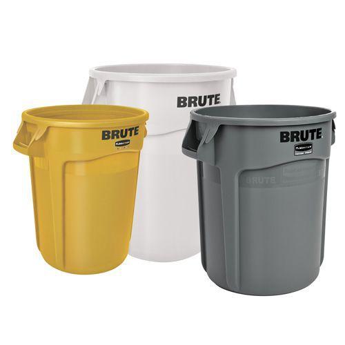 Muovitynnyri Brute