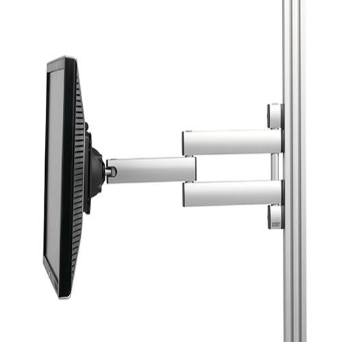 LCD-kääntövarsi MA2 Treston 15 kg
