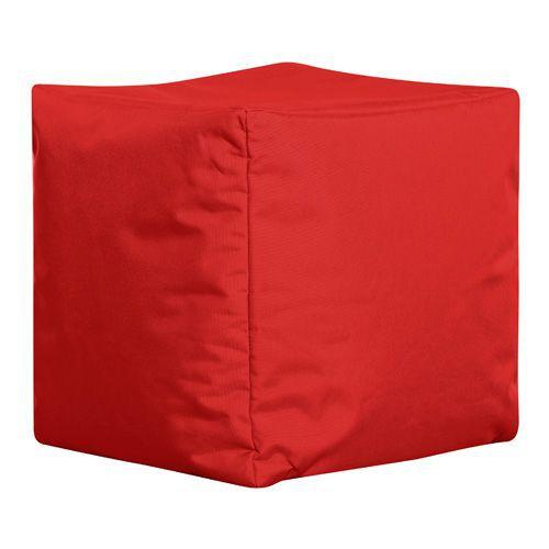 Säkkituoli Cube Scuba