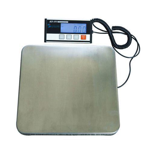 Teollisuusvaaka 150 kg